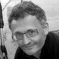 Алексей Юрчак