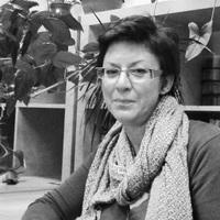 Ирина Юреску