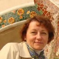 Вероника Алташина