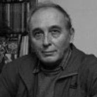 Борислав Михалевич
