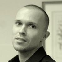 Антон Копылов