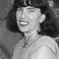 Маргарита Альбедиль