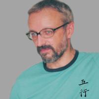 Максим Парнах