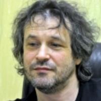 Арнольд Гискин
