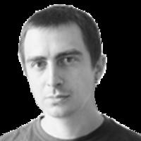 Игорь Гладкобородов
