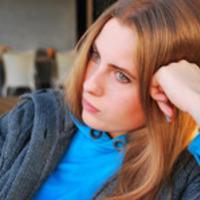 Katy Marik