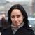 Olga Agafonova