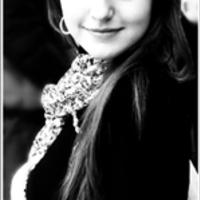 Краснобаева Юлия