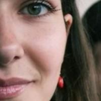 Anna Askaryan