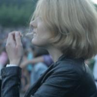 Olga Steb