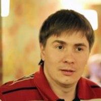 Innokenty Manuilov