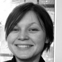 Елена Яичникова