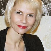 Яна Маслова