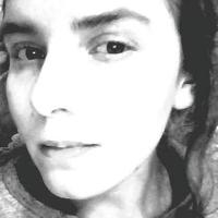 Леся Прокопенко