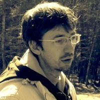 Олег Сивухин