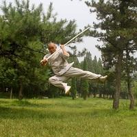 Ши  Янбин