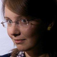 Наталия Киеня