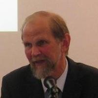 Владимир Ведюшкин