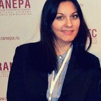 Ella  Saginadze