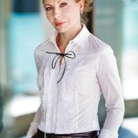 Валерия Крянева