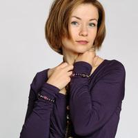 Светлана Кононец
