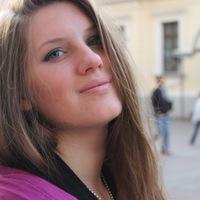 Ilona Suvorova