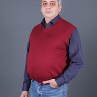 Вячеслав Черкашин