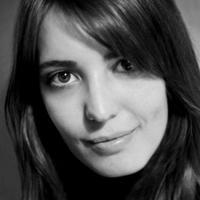 Xenia Lazebnaya