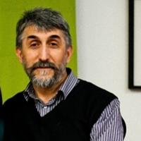 Октай Алирзаевич Алирзаев