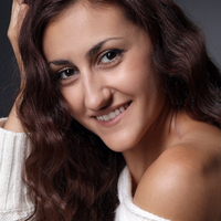 Лилит Карапетян