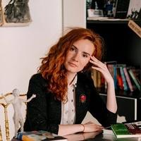 Olga Nikolaeva