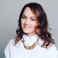 Лена Киселева