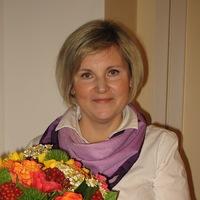 Артамонова Юлия