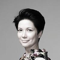 Наталья Иванова-Достоевская