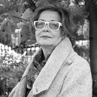 Марина Гуловская