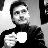 Дмитрий Чевозеров
