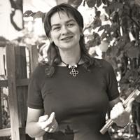 Екатерина Александровна Ткачева