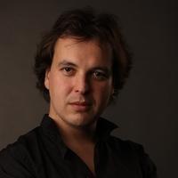 Алексей Стеблёв