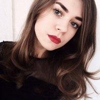 Соня Емельянова