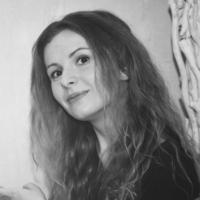 Майя Николаева