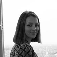 Александра Чечеткина