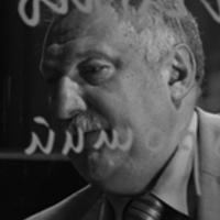 Виктор Колкутин