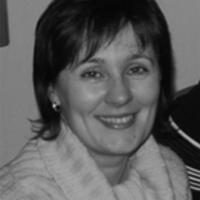 Чурилина Ольга