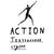 Театральная школа-студия Action