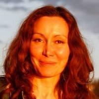 Тамара Бочарова