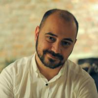 Ренат Асадов
