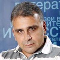 Армен Апресян