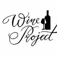 Wine Project