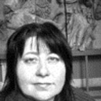 Морозова Мария Борисовна