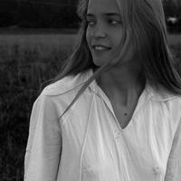 Полина Синяткина